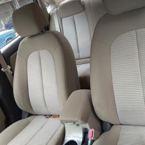 2010 Hyundai Elantra for sale