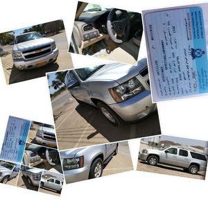 Chevrolet Suburban 2013 For Sale