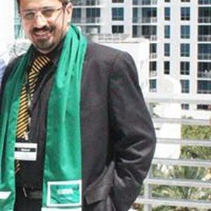 Rasmi Khan