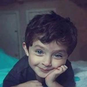 Mahmmod Alsharif