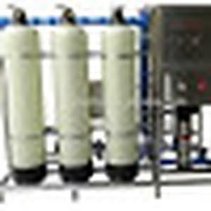 شركة  الشيخ  لتنقية مياه الشرب