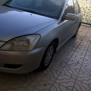 Used 2005 Mitsubishi Lancer for sale at best price