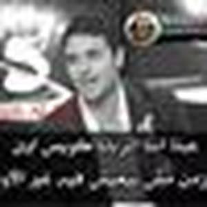 محمد الباشا الباشا