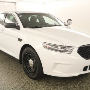 2012 Used Ford Taurus for sale