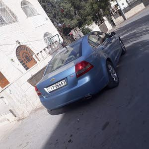 Used 2007 Chevrolet Lumina for sale at best price
