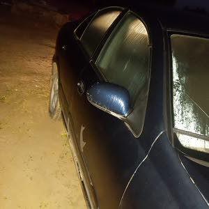 Nissan Sunny made in 2003 for sale