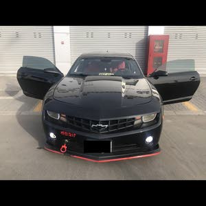 Used 2010 Chevrolet Camaro for sale at best price