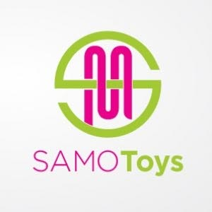 Samo Toys