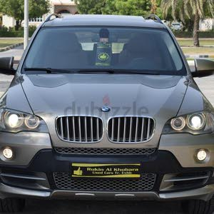 Used 2010 X5 for sale