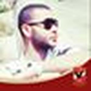Omar Ragab