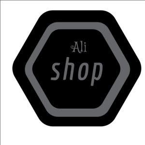 Ali Shop Raed Raed Raed Raed