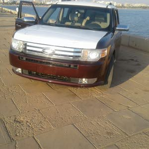For sale Ford Focus car in Benghazi