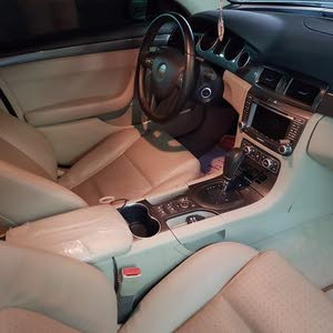 2009 Used Chevrolet Caprice for sale