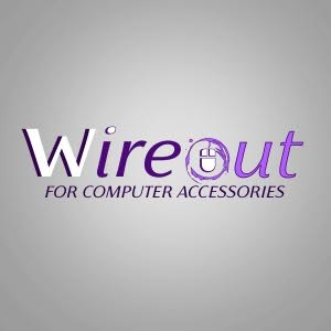 WireOut