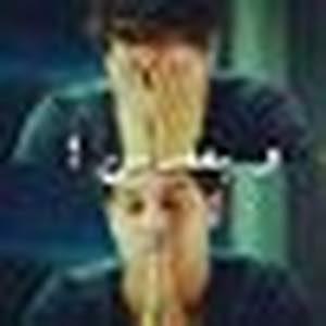Taha Elsherbeny