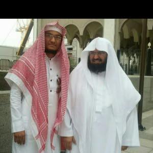 Shaikh Ahmed Ahmed