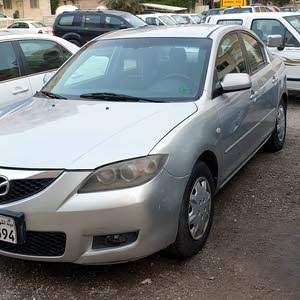 2009 Used 3 with Automatic transmission is available for sale