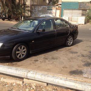 180,000 - 189,999 km mileage Chevrolet Lumina for sale