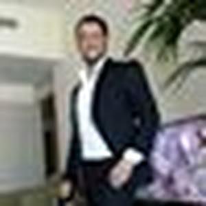 Jaber Al Rayan