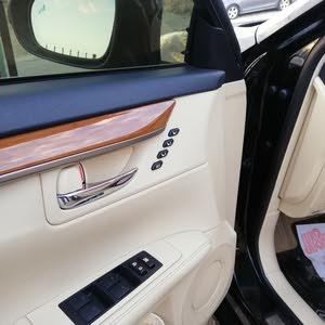 Available for sale! 1 - 9,999 km mileage Lexus ES 2015