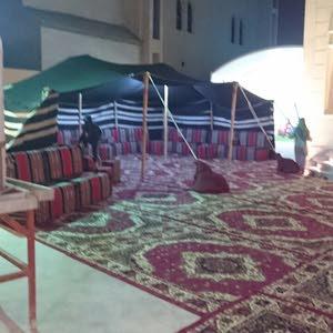ليالي العرب لتجهيز الافراح