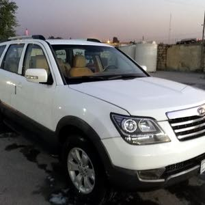 Kia Mohave 2010 for sale in Baghdad