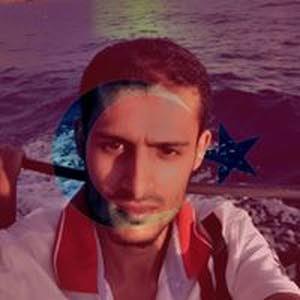 Abdullah Abood