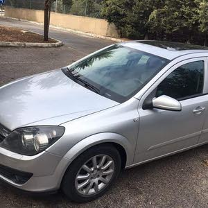 190,000 - 199,999 km mileage Opel Astra for sale