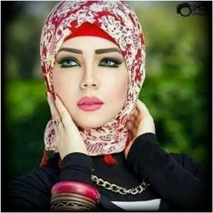 مريم البصراوية