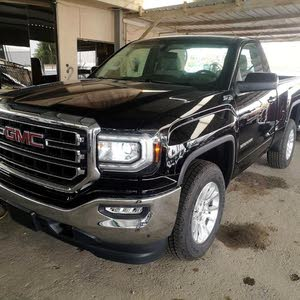 Available for sale!  km mileage GMC Sierra 2016