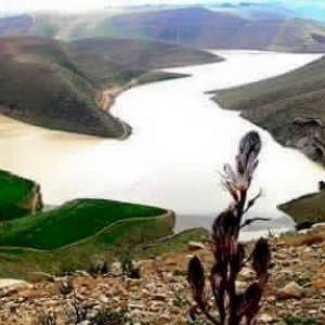 اراضي ومزارع مناطق مادبا وذيبان