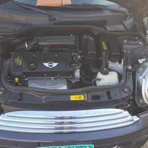 MINI Cooper car for sale 2012 in Sohar city
