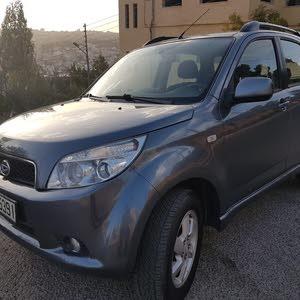 For sale a Used Daihatsu  2007