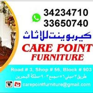 CP Furniture