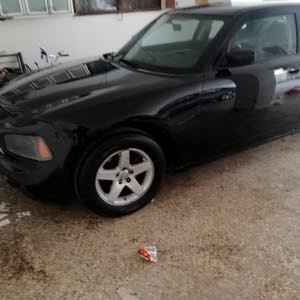 0 km Dodge Charger 2009 for sale