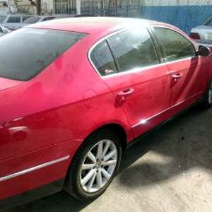 Used 2010 Volkswagen Passat for sale at best price