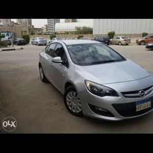 2013 Opel for sale