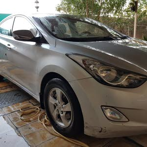 2013 Hyundai for sale