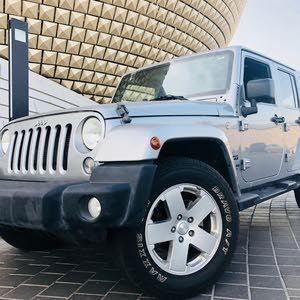 Available for sale! 20,000 - 29,999 km mileage Jeep Wrangler 2016