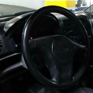 Best price! Kia Picanto 2005 for sale