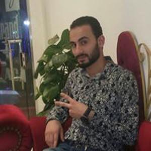 Abdo Ghazal