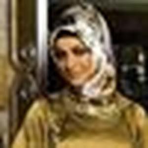 Sama Yaseen