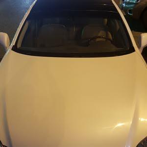 km Lexus ES 2008 for sale