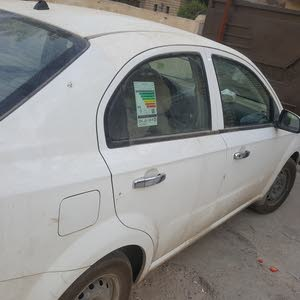 Used 2015 Chevrolet Aveo for sale at best price
