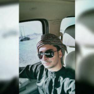 محمد الجساسي