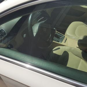 Used 2012 Volkswagen Passat for sale at best price