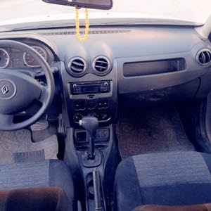 Grey Renault Duster 2014 for sale
