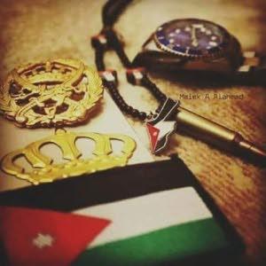 WALEED ALJARRAH
