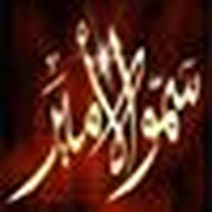 أحمد الزوي الزوي