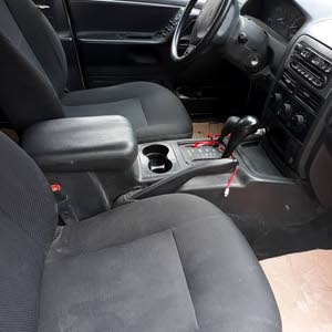 Used 2004 Jeep Cherokee for sale at best price